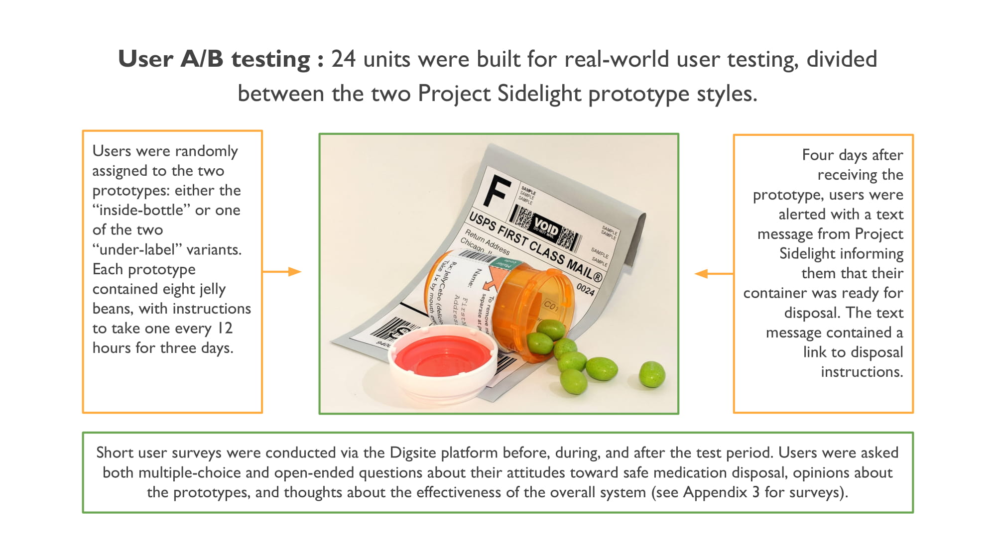 Project Sidelight WSDC Submission 2018-27.jpg