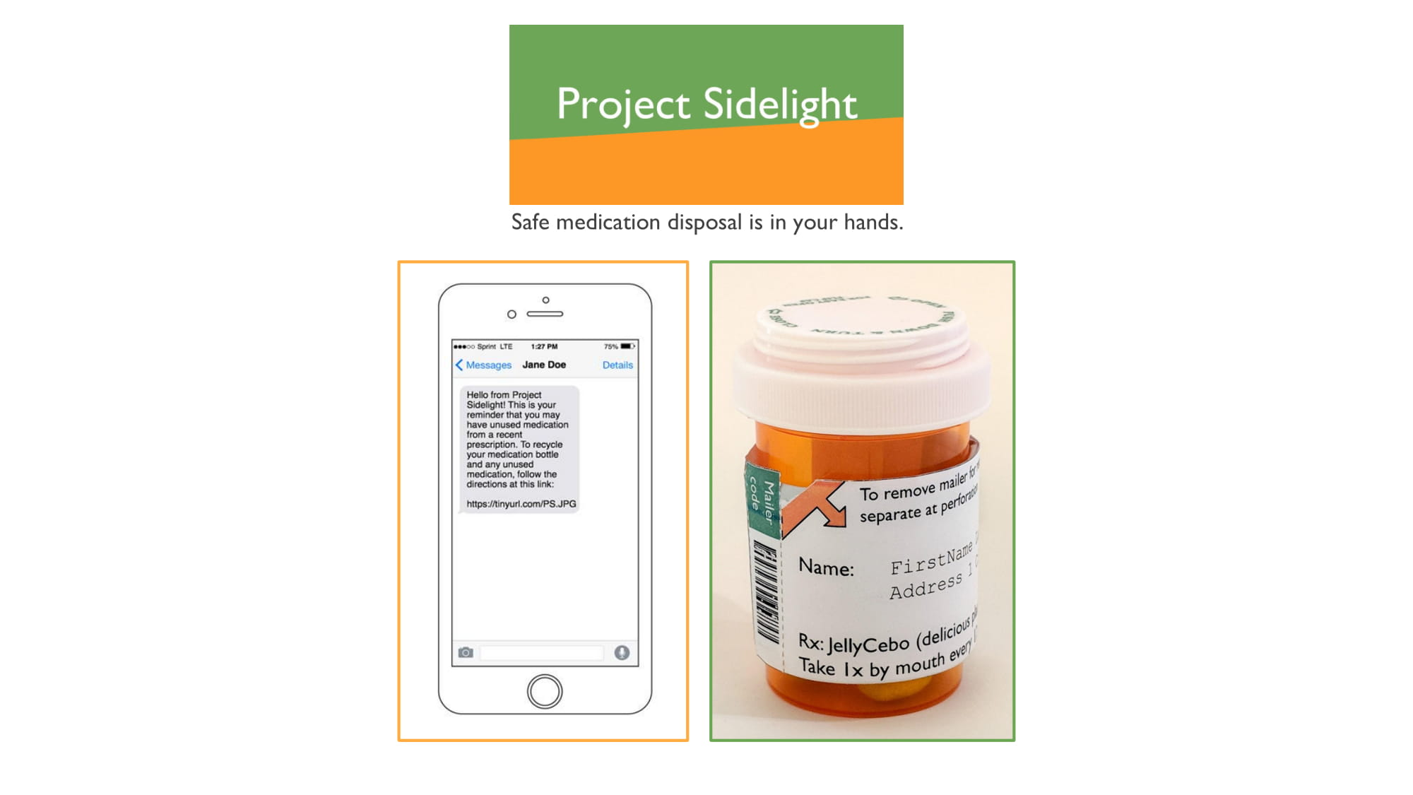 Project Sidelight WSDC Submission 2018-35.jpg