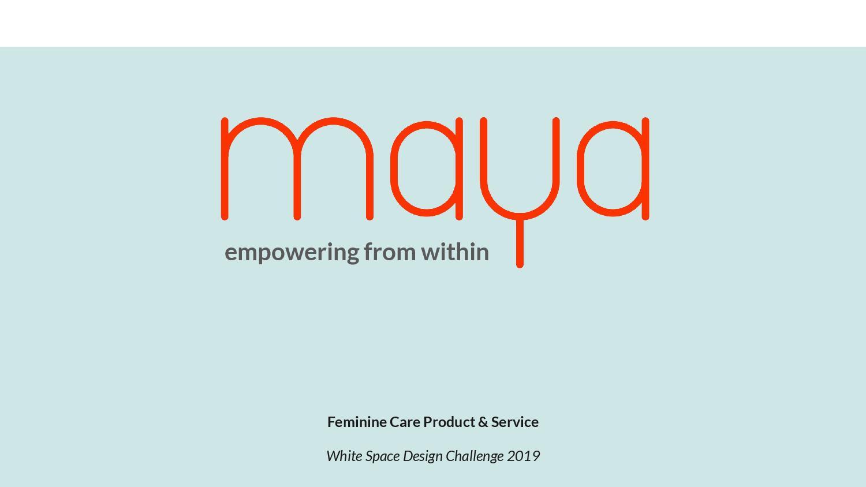 Maya-page-001.jpg