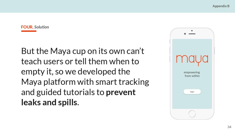 Maya-page-034.jpg