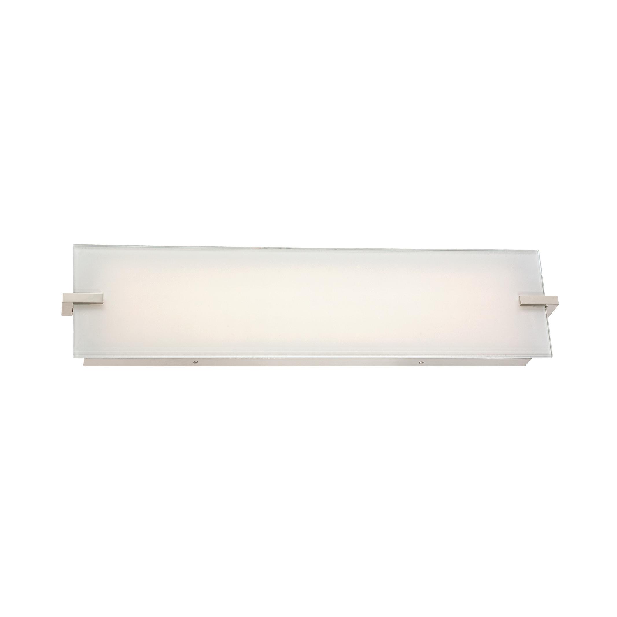 Kovacs LED Lights