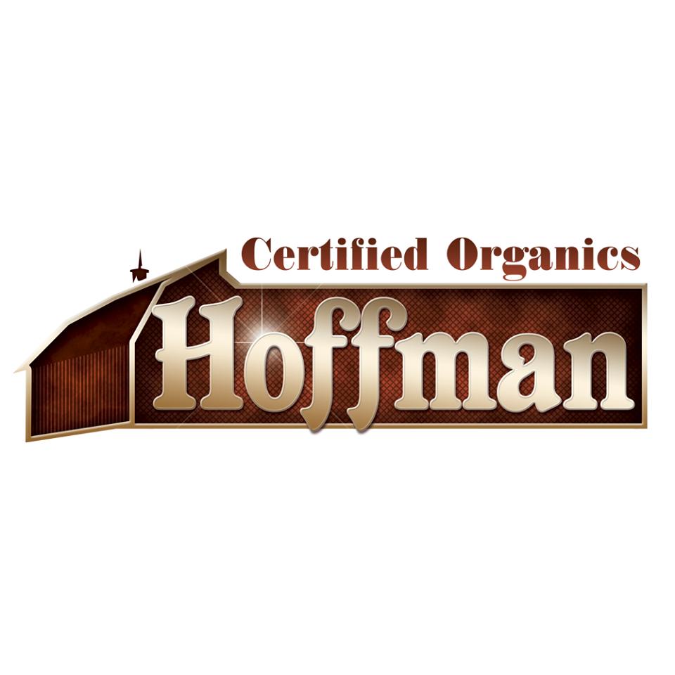 Hoffman Certified Organics