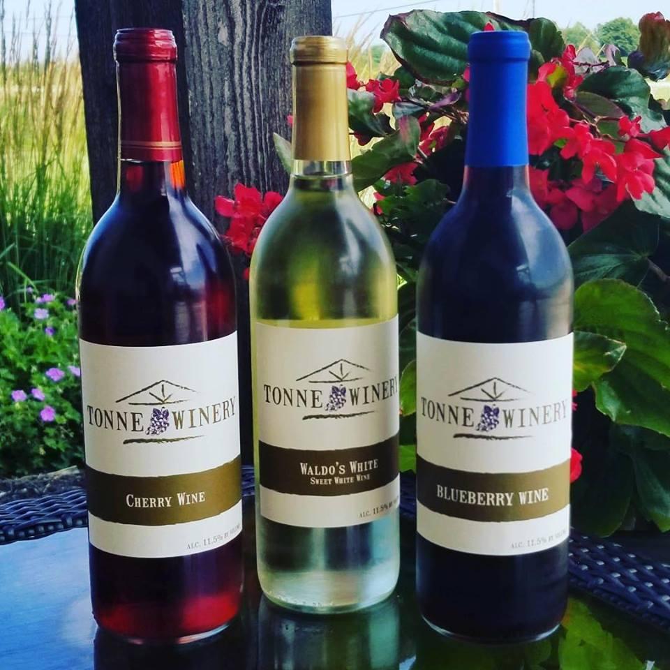 Tonne Winery.jpg