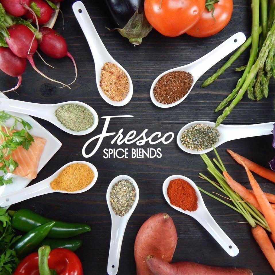 Fresco Spice Blends.jpg