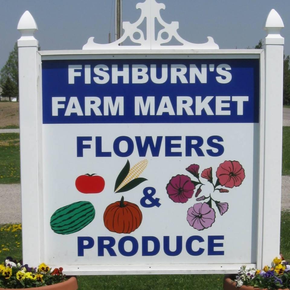 Fishburn's Farm Market.jpg