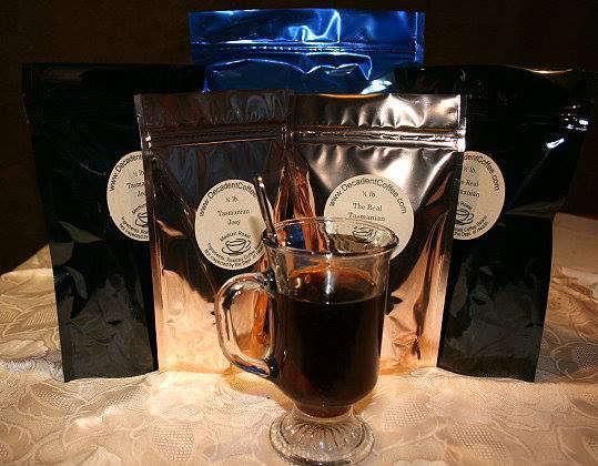 decadent coffee.jpg