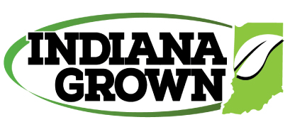 indiana-grown-logo.jpg