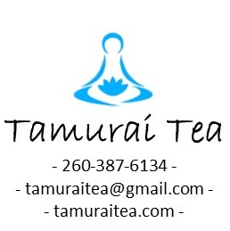 Tamurai circle labels 2.5 (8).jpg