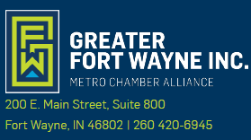 Greater Fort Wayne.png