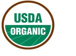 USDA OrganicSeal.jpg