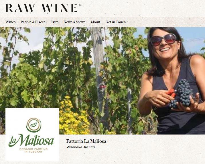 raw wine.JPG