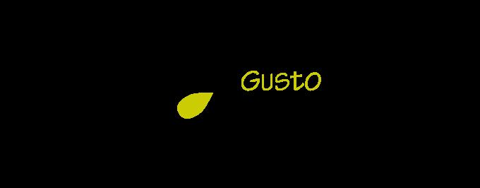 60mm_verogusto_logo_rgb.png