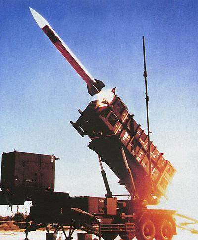 Patriot Launcher.jpg