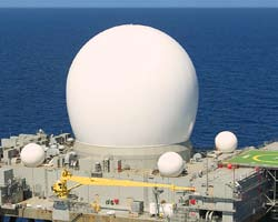 Sea Based X-Band Radar.jpg