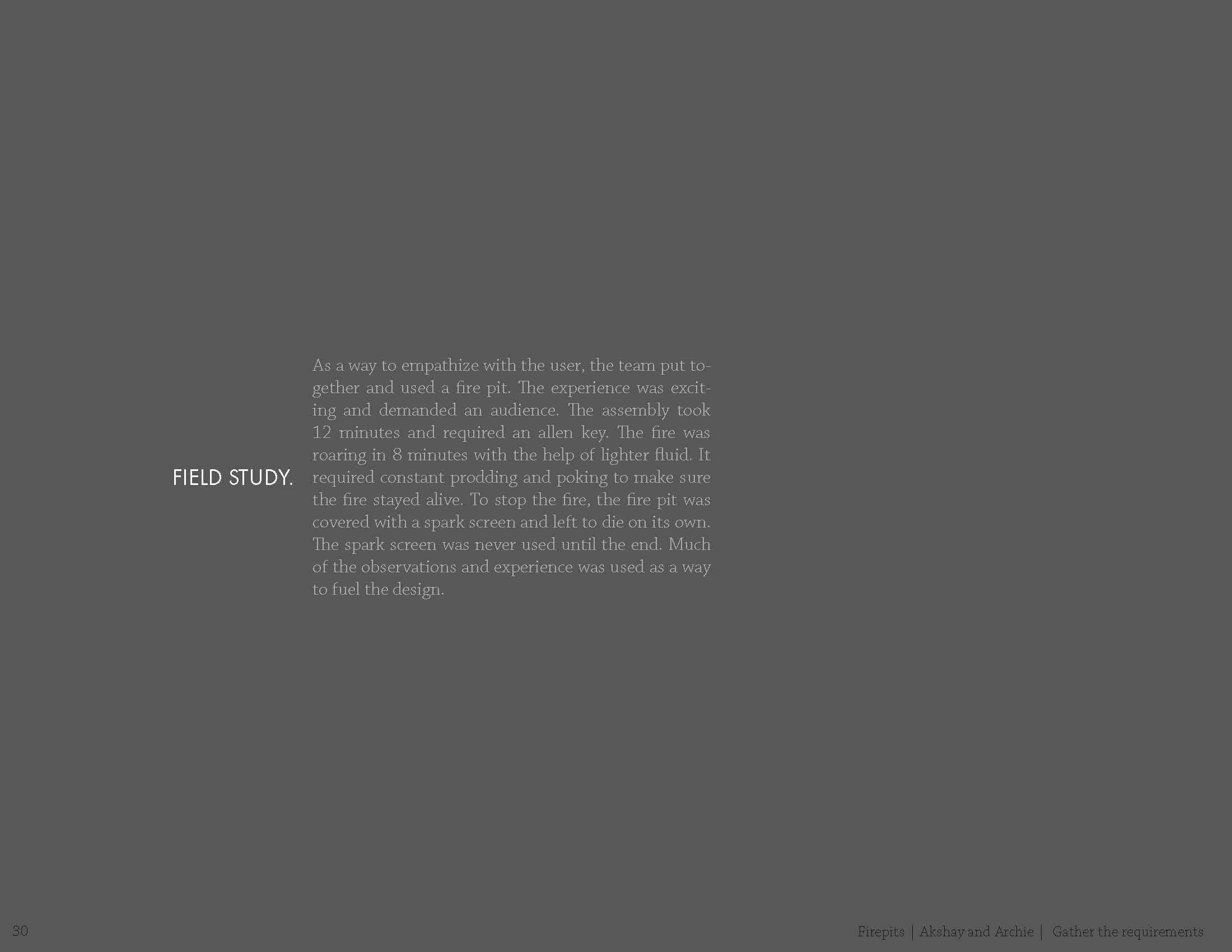 Firepit_Page_30.jpg