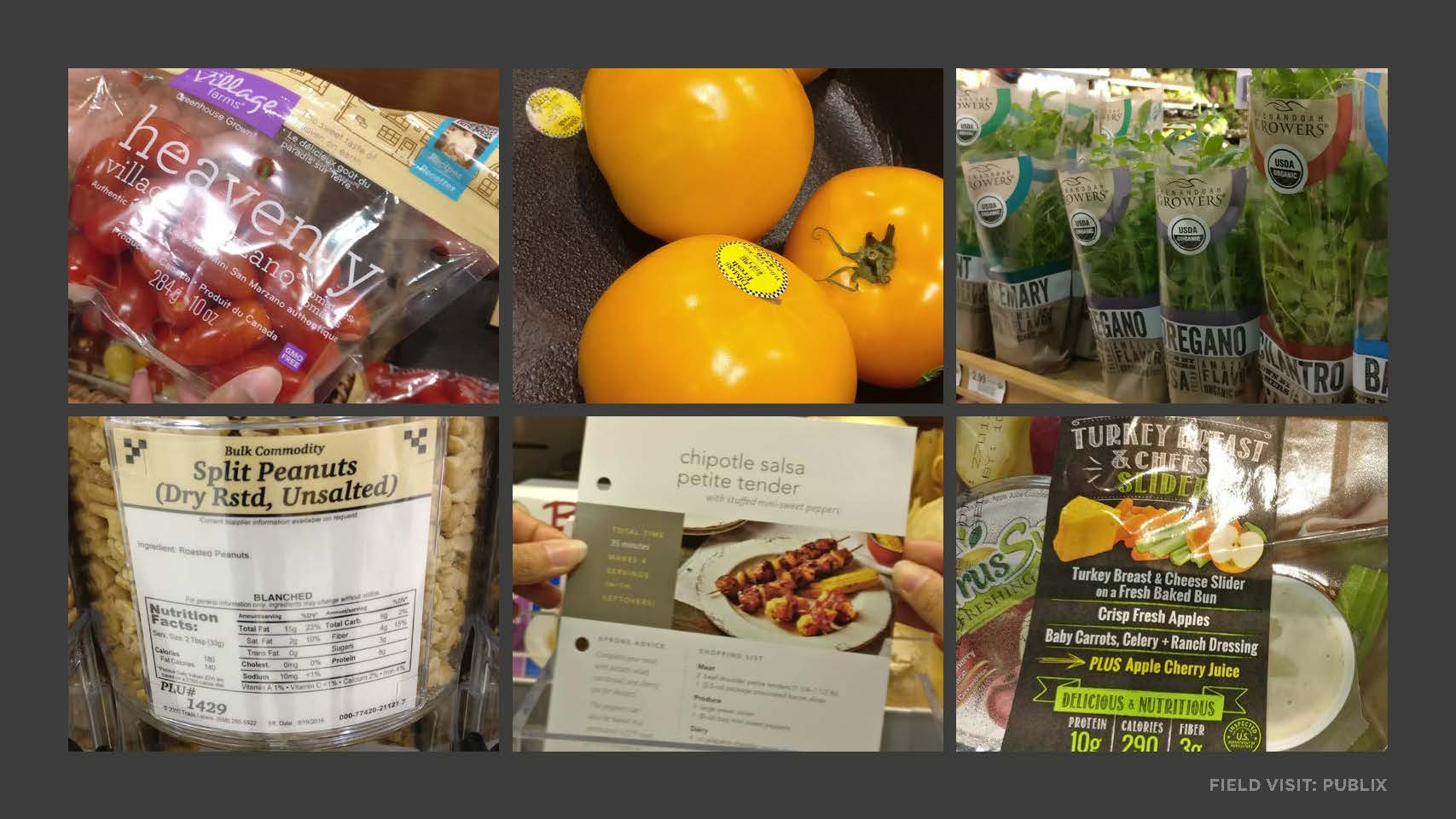 Food Transprancy Final Presentation_Page_035.jpg