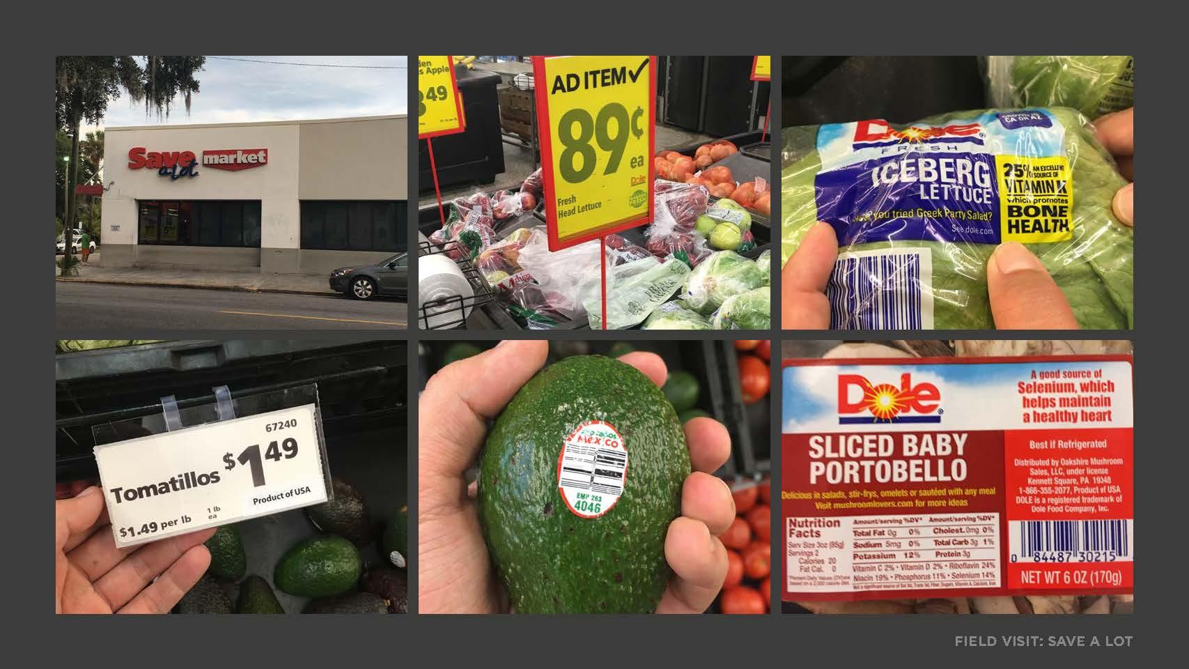 Food Transprancy Final Presentation_Page_032.jpg