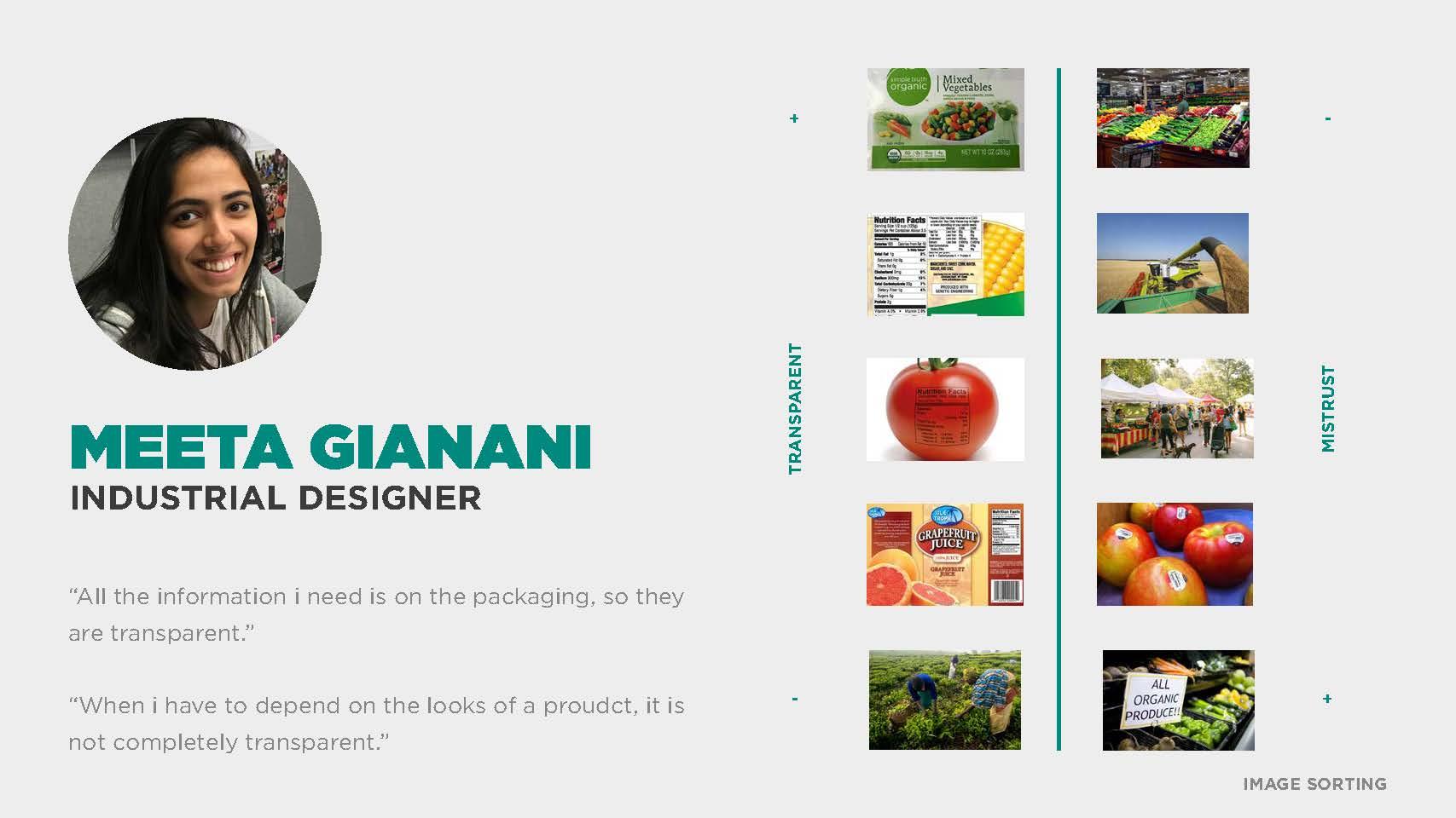 Food Transprancy Final Presentation_Page_046.jpg
