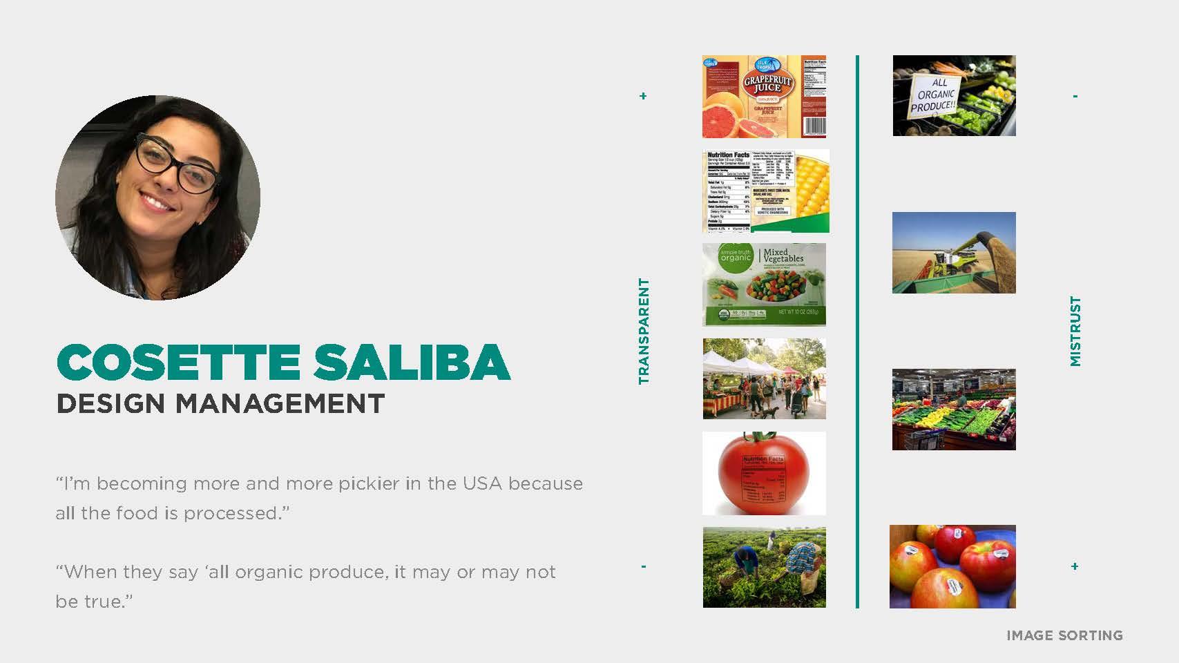 Food Transprancy Final Presentation_Page_048.jpg