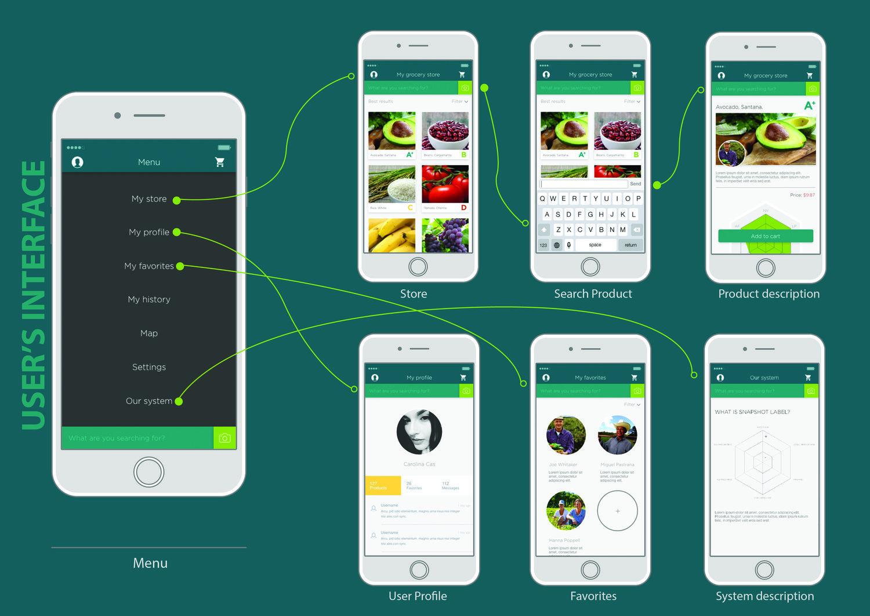 Nexus03-01.jpg