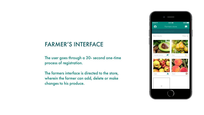 Nexus+app-06.jpg
