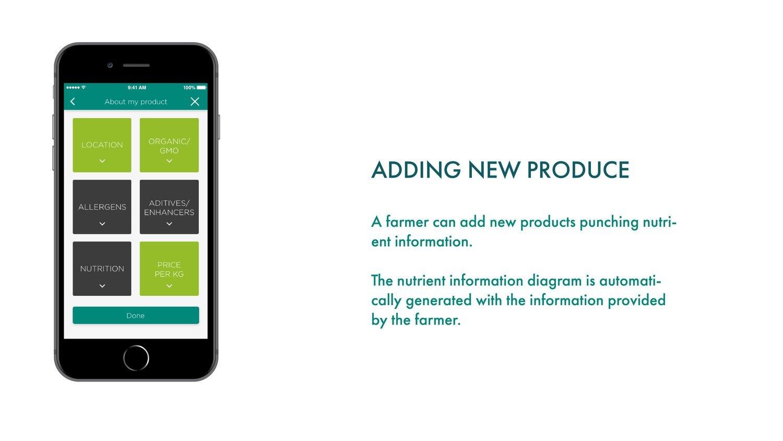 Nexus+app-08.jpg