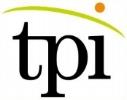 TPI-logo.jpg