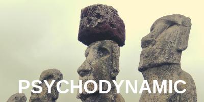 Psychodynamic.png