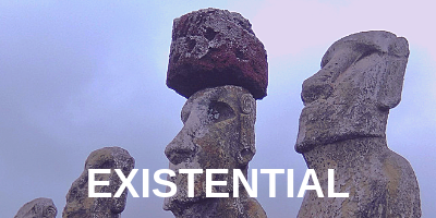 Existential.png