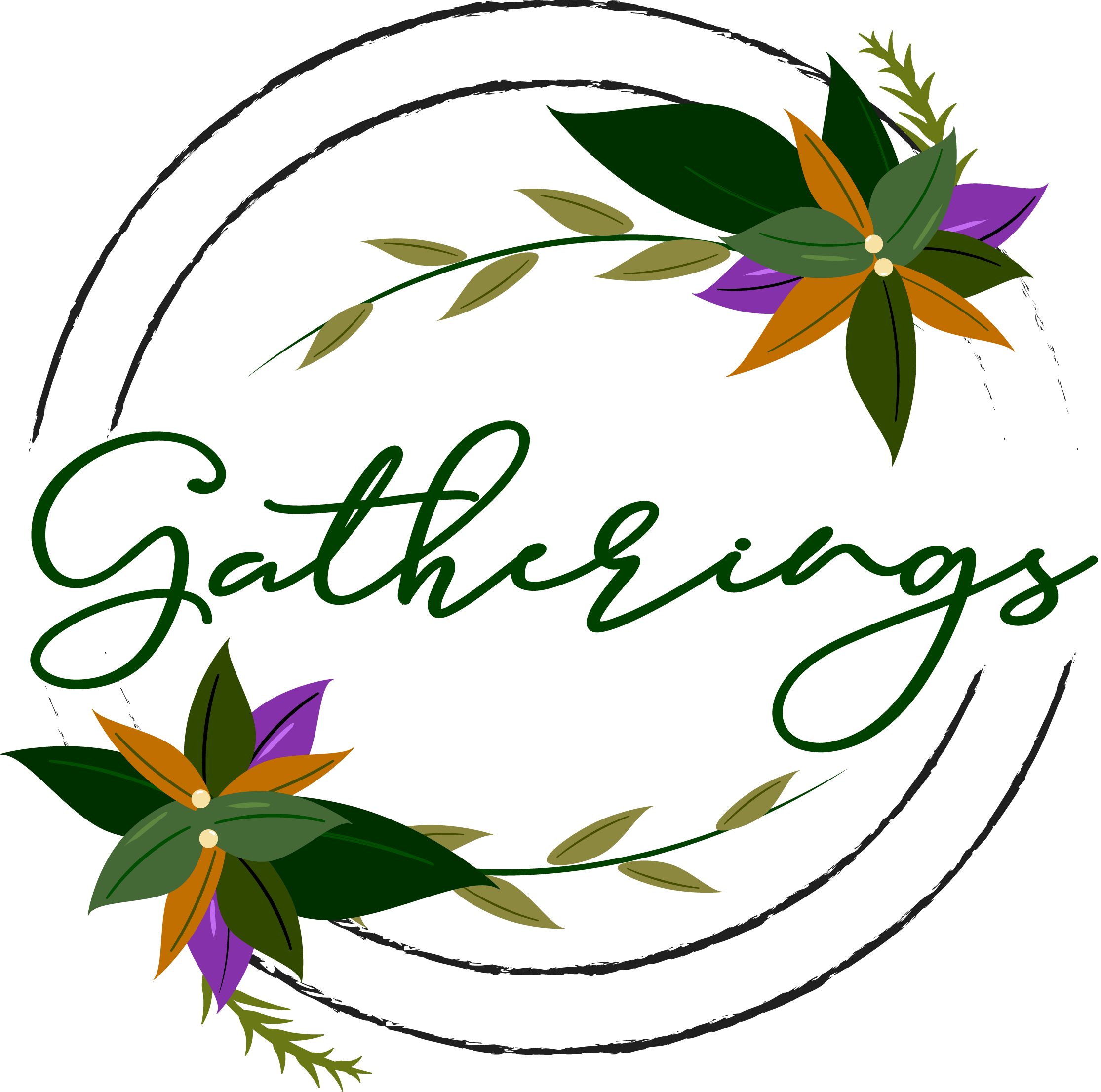 Gatherings Logo Orange.png