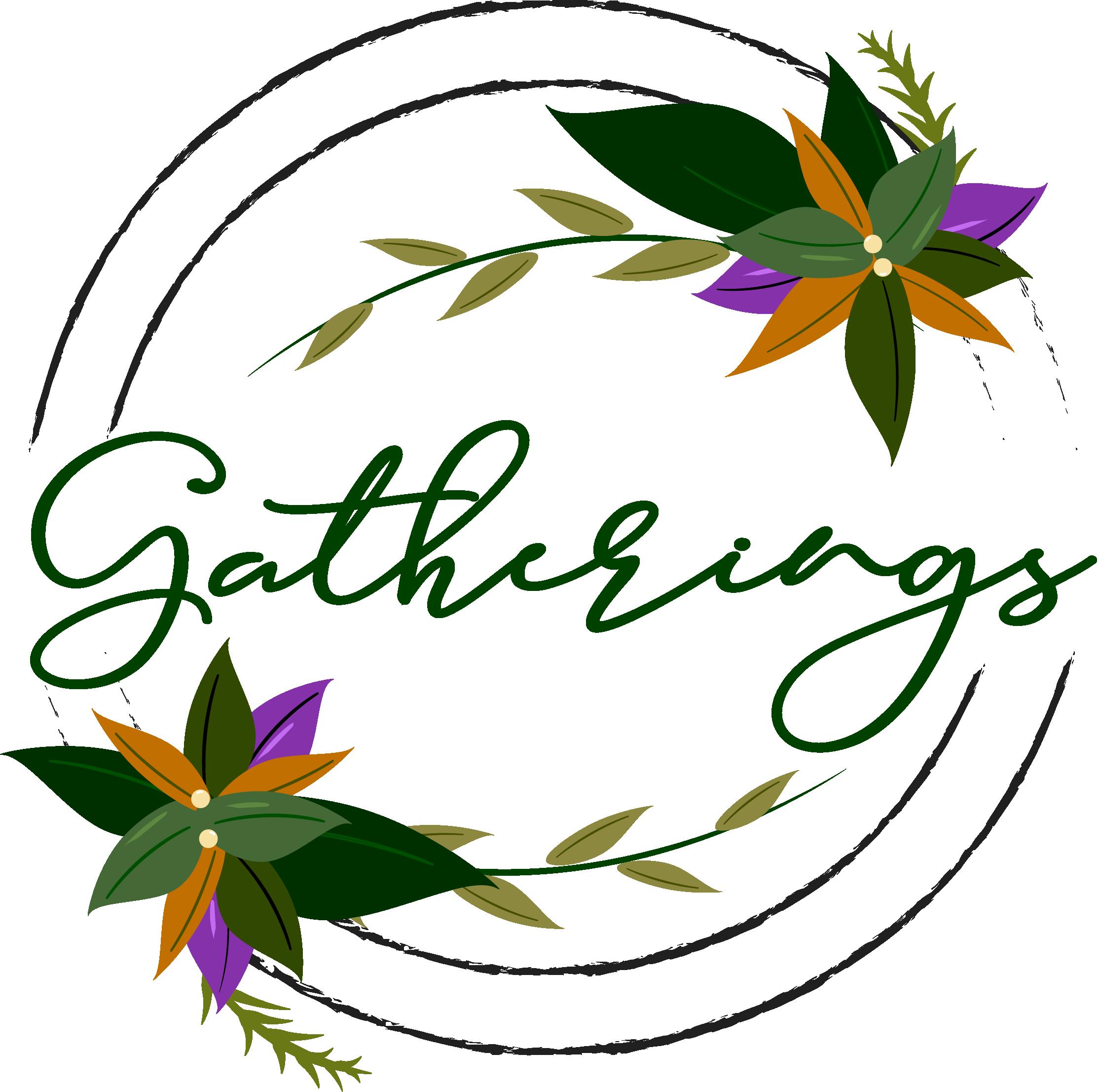 Gatherings Logo Orange.png