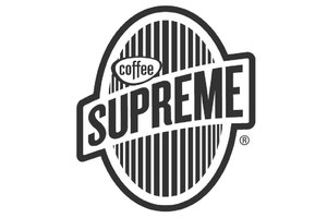 Copy of Coffee Supreme