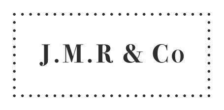 J.M.R. & Co.