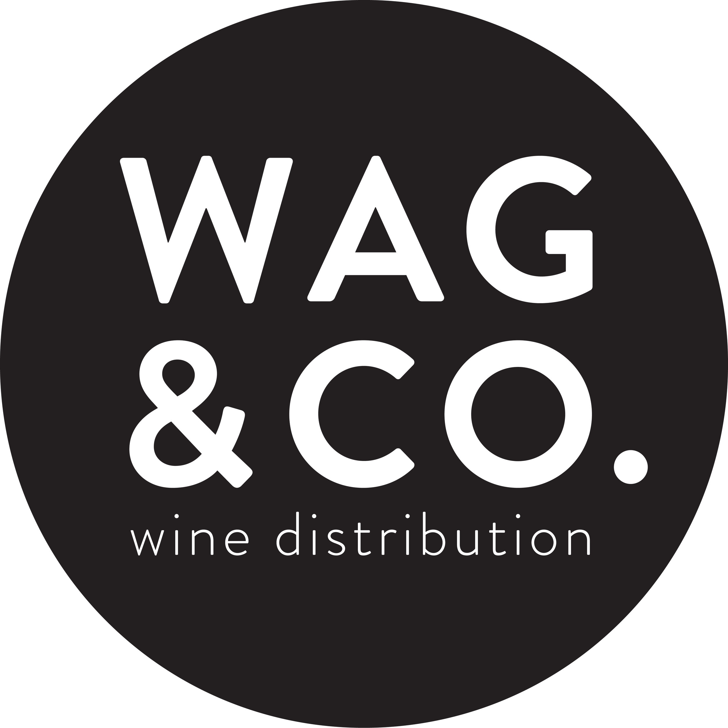 Copy of Wag & Co.