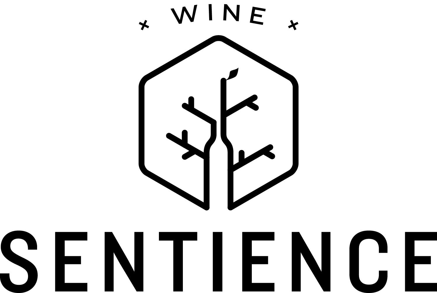 wine sentience final logo.png