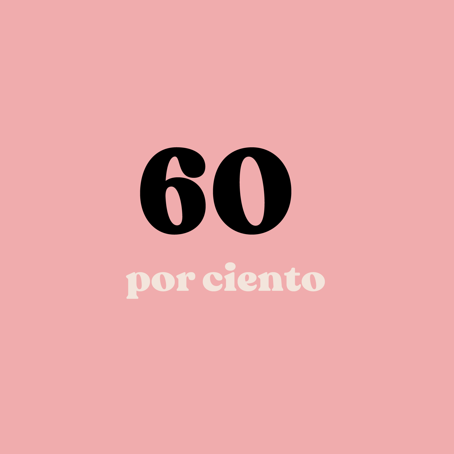 60.png