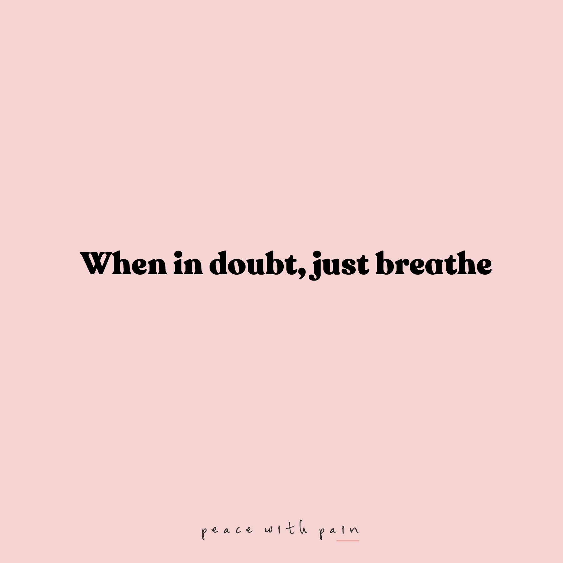 justbreathe.png