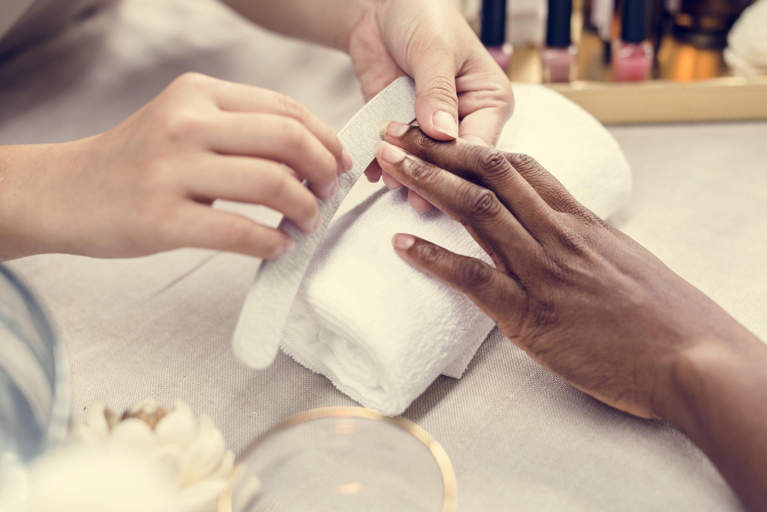 spa-salon-therapy-treatment-PMWXS5V.jpg