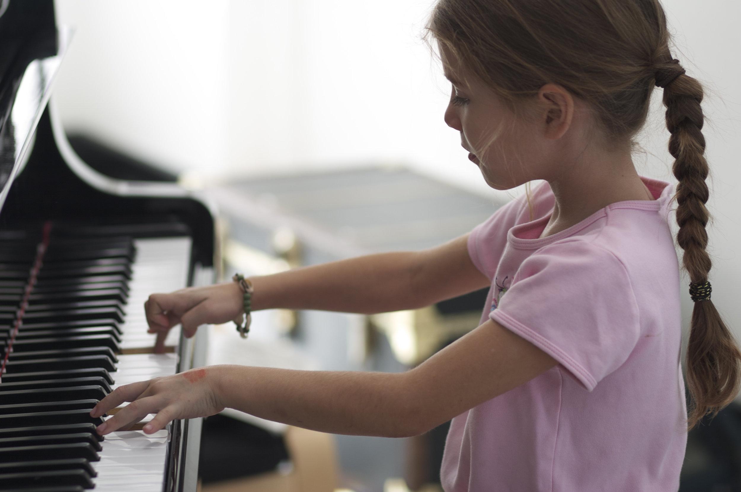 Mary-Piano.jpg