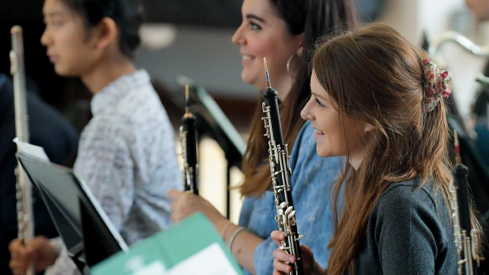 RCMJD Smiling Oboe Girls in Rehearsal 16x9.jpg