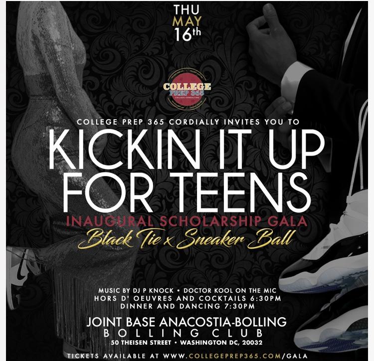 Kicking It Up For Teens Scholarship Gala.jpeg