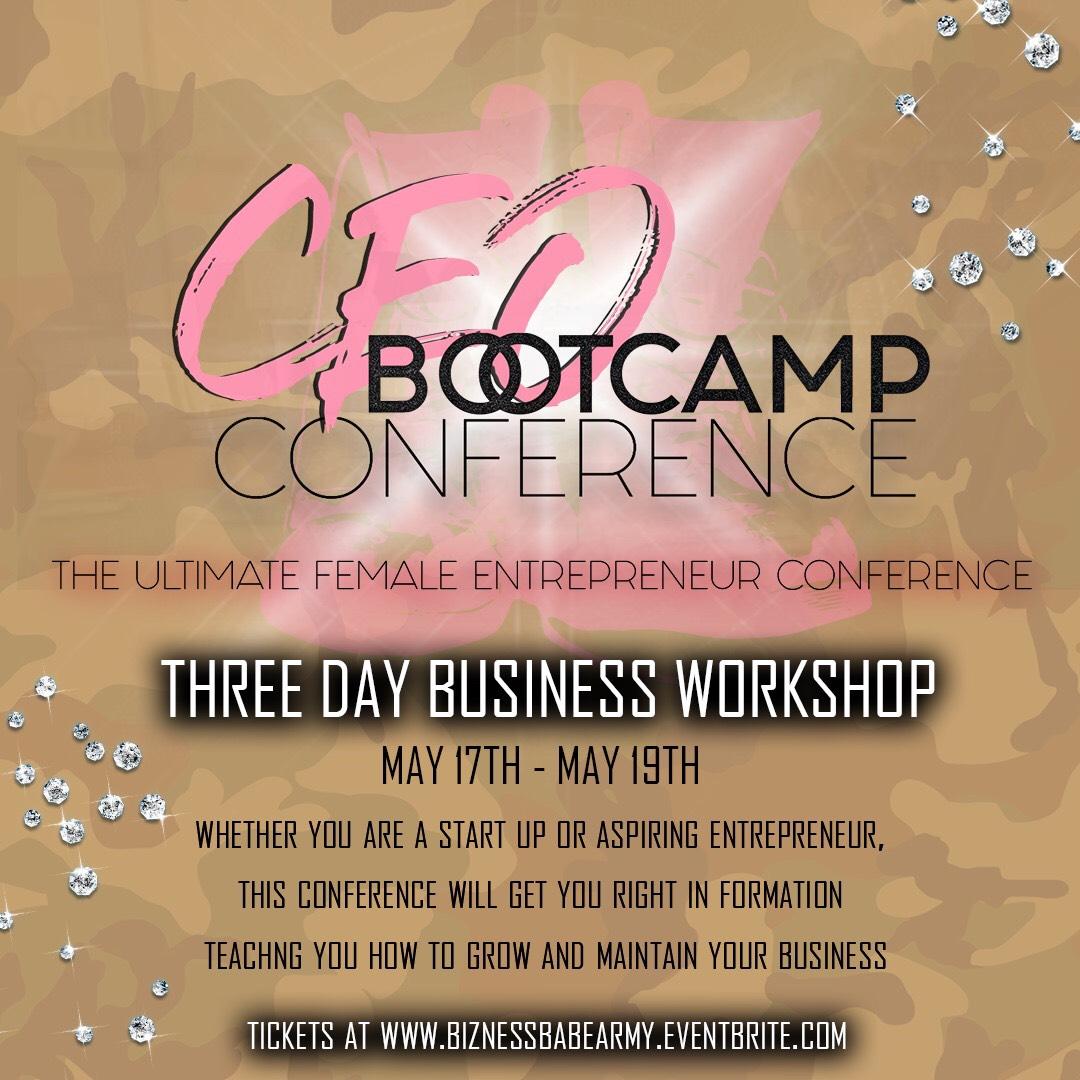 CEO BOOTCAMP-Chicago.JPG