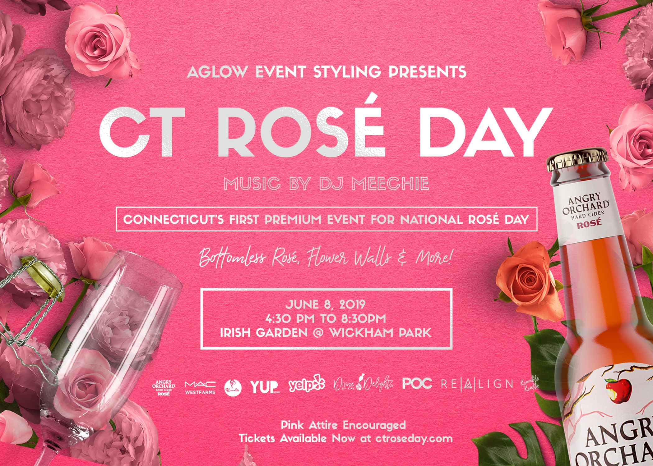CT-Rose-Day.jpeg