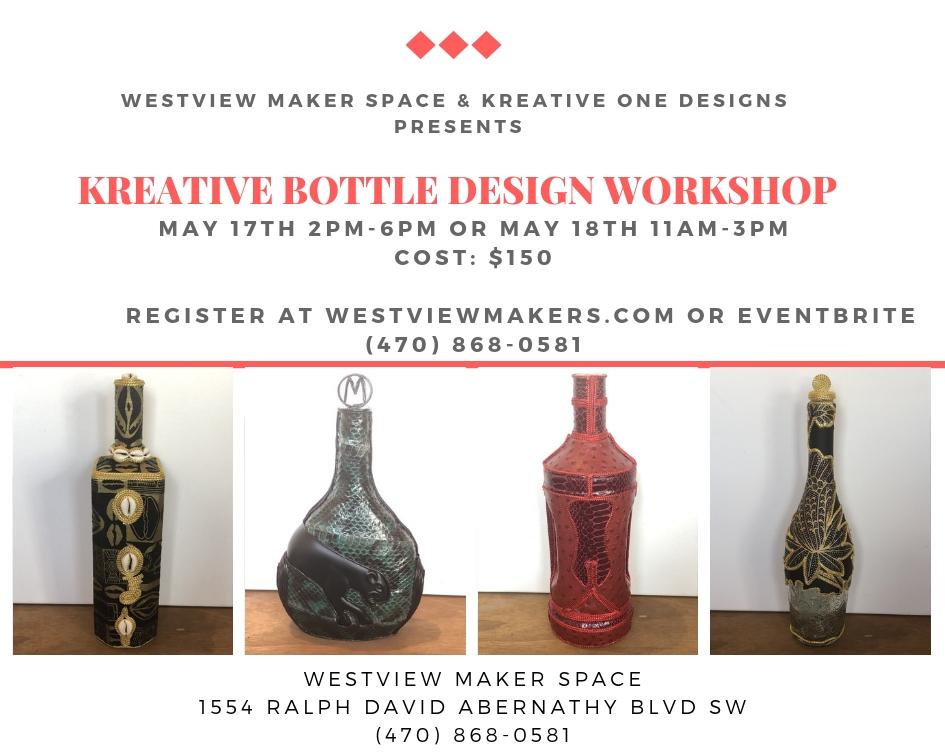 Kreative Bottle Design Workshop Flyer.jpg