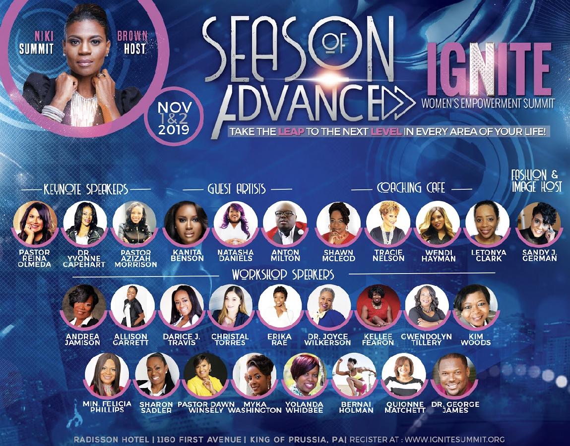 IGNITE Women's Empowerment Summit.jpeg