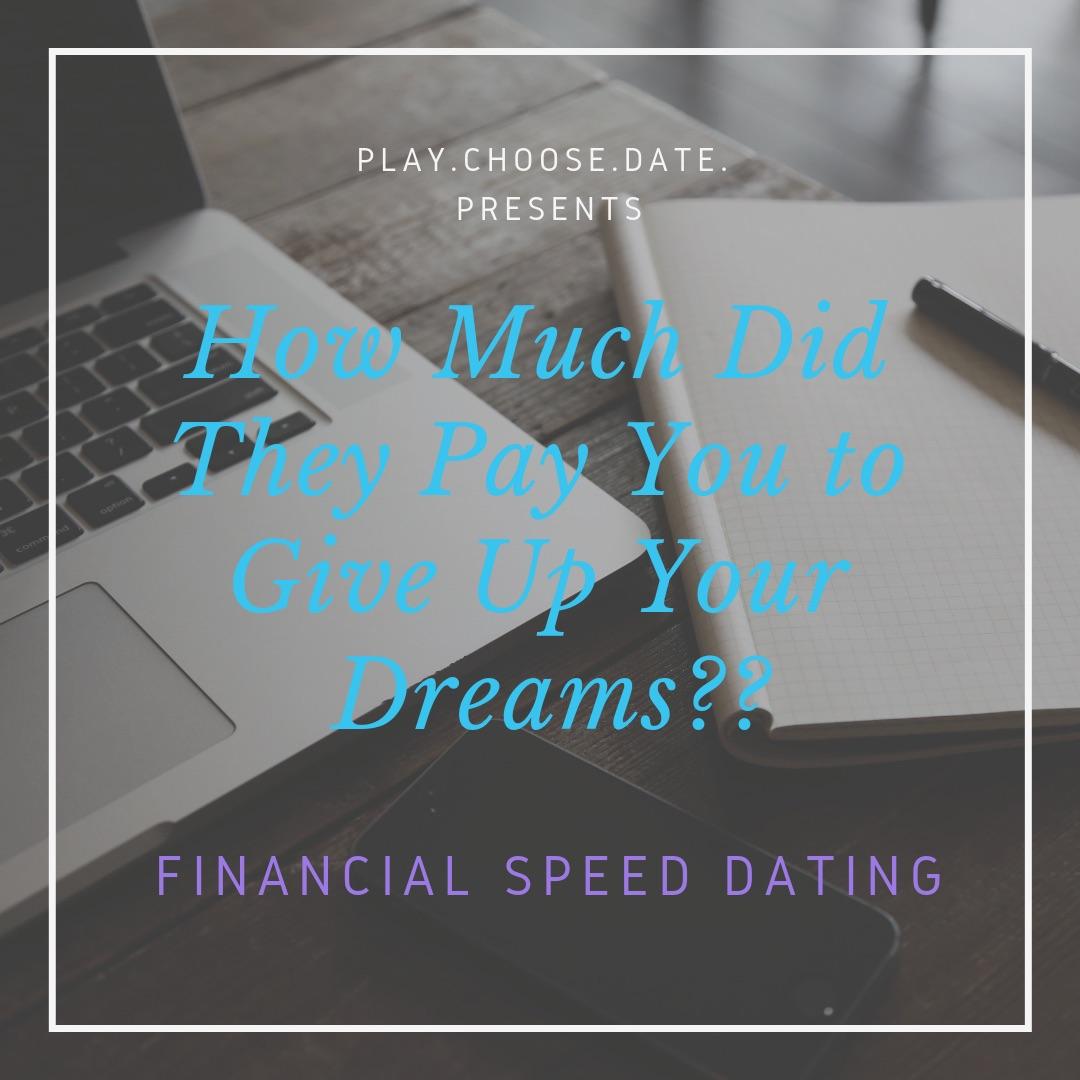 Financial Speed Dating Mixer.jpeg