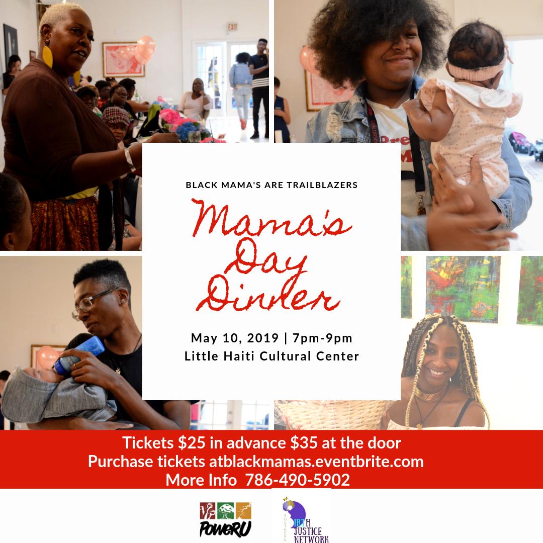Black Mamas Are Trailblazers - IG-Web .png