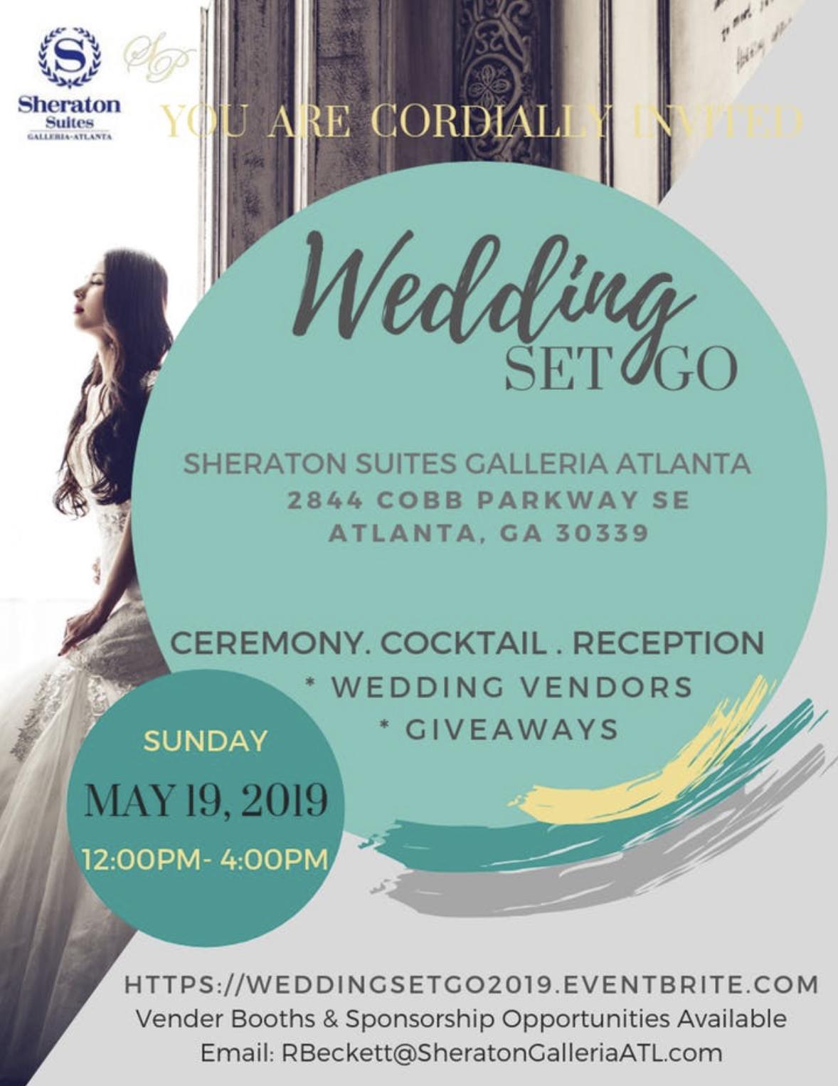 Wedding. Set. Go Bridal Showcase.jpeg