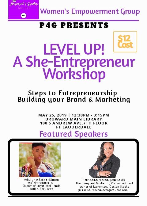Level Up! A She-Entrepreneur Workshop.jpeg