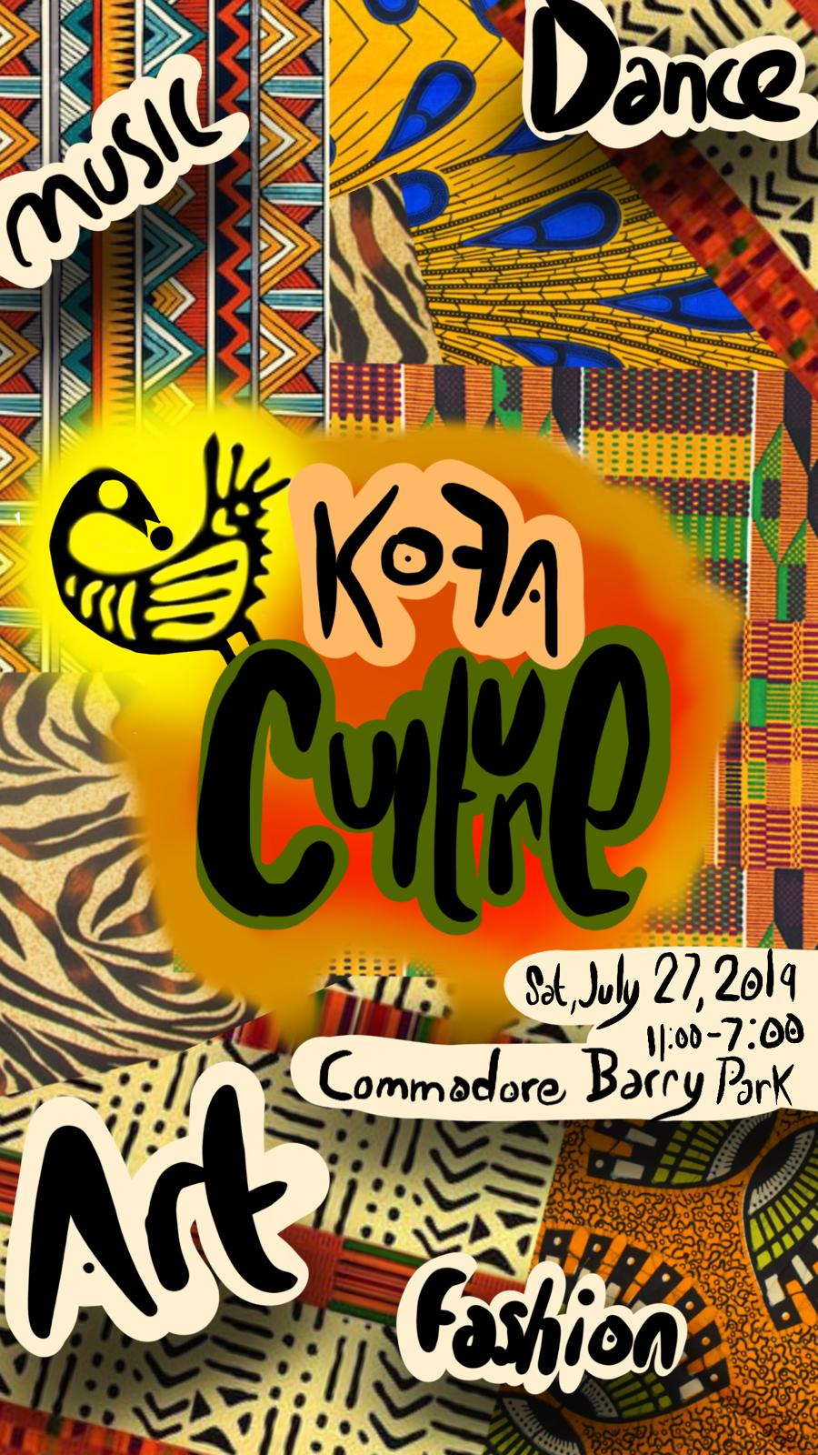 Sankofa Culture and Arts Festival.jpg